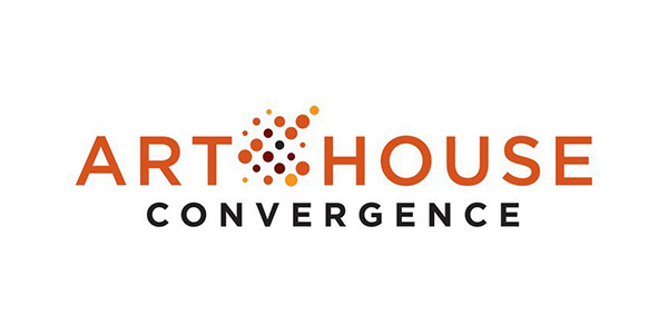 Art House convergence