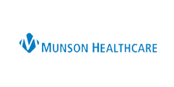 Munson Medical Center
