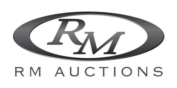RM Auctions
